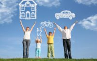 6 Things to Keep in Mind When Choosing an Insurance Company