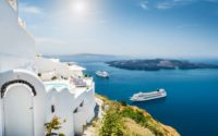 Domestic Travel Insurance: Why It's Necessary