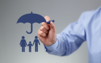 Professional Indemnity Insurance - What Is It All About?