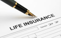 Shopping For Term Life Insurance Made Easy
