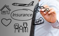 There Are Certain Things You Should Know About a Two Wheeler Insurance Claim
