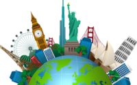 Why International Expat Insurance Is Important for Overseas Travelers